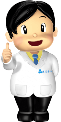 standing_medicine_icon.png